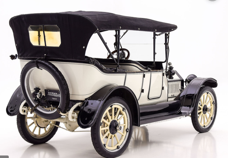 1914_cars_-_Google_Search.png
